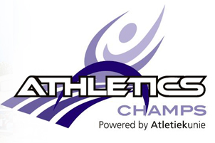 20150309 header athletics champs